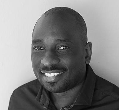 Stephen Gomiwa