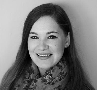 Kirsten McLaggan