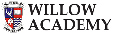Willow Academy